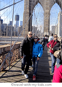 family-travel-new-york-city-with-kids-brooklyn-bridge.1
