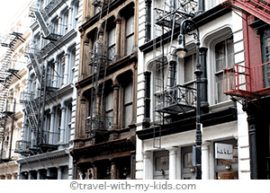 family-travel-new-york-city-with-kids-soho