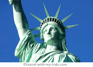 family-travel-new-york-city-with-kids-statue-of-liberty