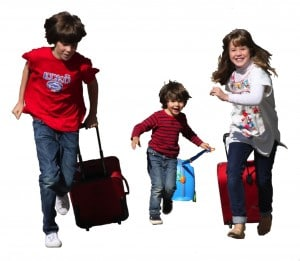 travel-with-my-kids-travelling-with-kids