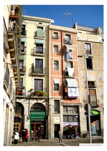 barcelona-with-kids-bario-gotico