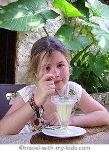 mexico-yucatan-with-kids-riviera-maya