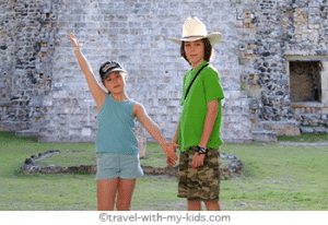 mexico-yucatan-with-kids-travel-uxmal.top