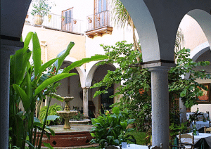 yucatan-with-kids-hotel-meson-del-marques-valladolid