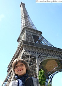 paris-with-kids-eiffel-tower