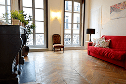 paris-with-kids-friendly-rentals-apartment-paris