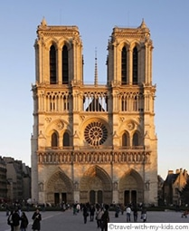 paris-with-kids-notre-dame-cathedral