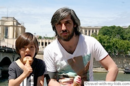 paris-with-kids