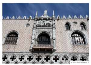 Venice-with-kids-doge-palace-visit