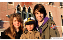 travel-with-kids-venice-family