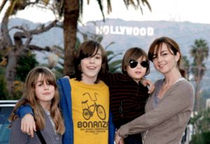 TOP.travel-with-kids-los-angeles-