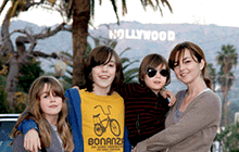 travel-with-kids-los-angeles-hollywood