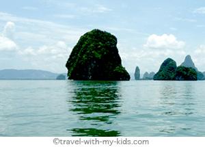 travel-with-kids-thailand-Phan-Nga.1