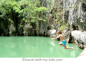 travel-with-kids-thailand-Phan-Nga.2