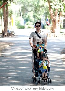 travel-with-kids-thailand-Sukhothai.2