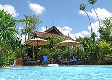 travel-with-kids-thailand-hotel-oriental-siam-resort