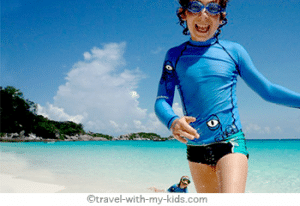 travel-with-kids-thailand -top