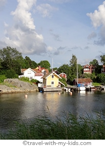 stockholm-with-kids-archipelago-6