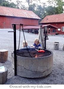 stockholm-with-kids- archipelago-vandrarhem