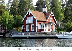 stockholm-with-kids- archipelago.5