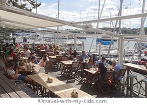 stockholm-with-kids-floating-cafe