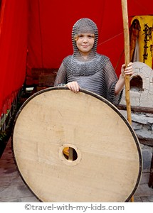 stockholm-with-kids- viking.1