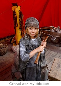 stockholm-with-kids-viking.2 2