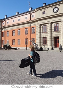 stockholm-with-kids-visit-center