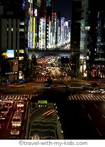tokyo-with-kids-night-shimbashi