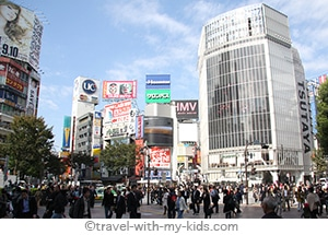 tokyo-with-kids-shibuya-crossing