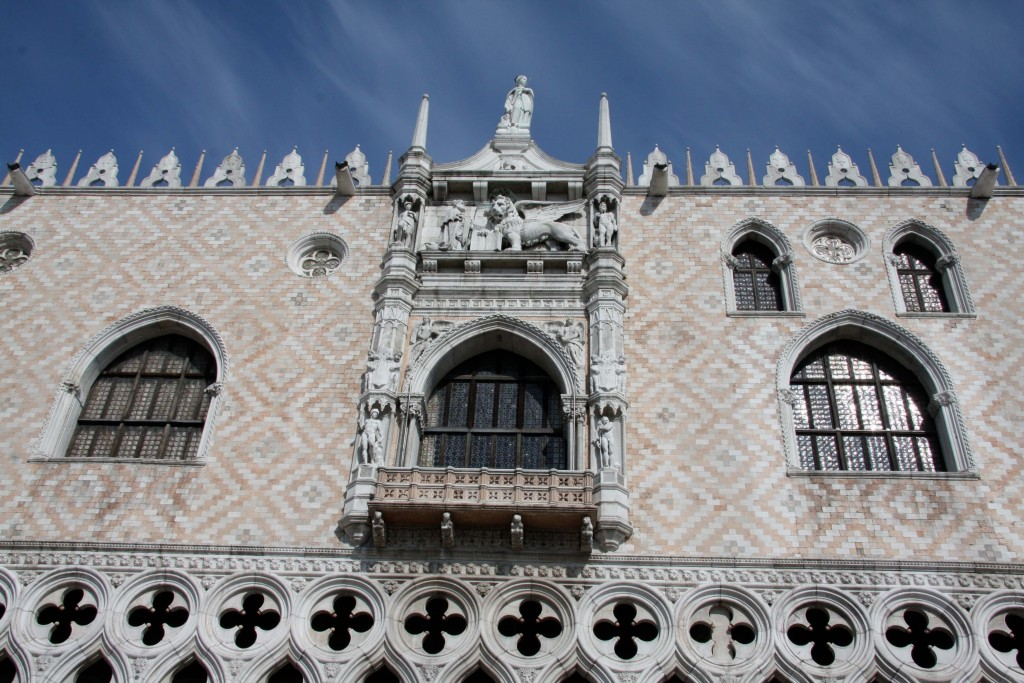 Venice-travel-with-kids-doge-palace