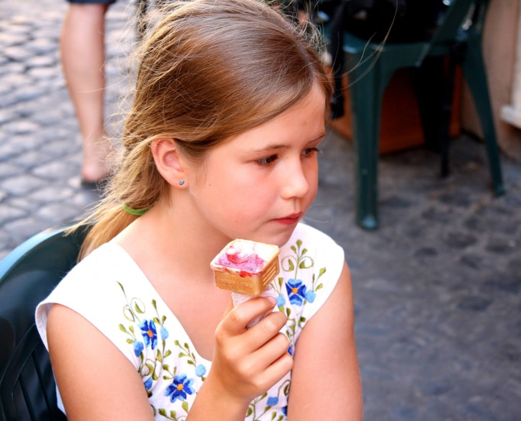 Venice-travel-with-kids-italian-ice-cream