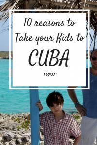 cuba-with-kids