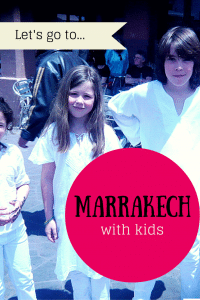 marrakech-with-kids-pinterest