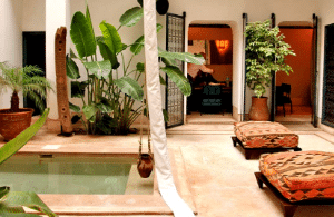 marrakech-with-kids-family-accommodation-riad-dar-cheref