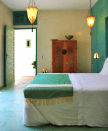 marrakech-with-kids-family-accommodation-riad-kerkeden-villanovo