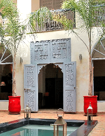 marrakech-with-kids-family-accommodation-riad-mazagao-villanovo