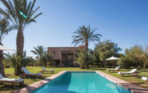 marrakech-with-kids-family-accommodation-villa-marion-rental-villanovo