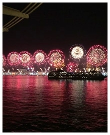 new-years-with-kids-brazil-rio-fireworks
