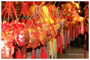 new-years-with-kids-taiwan-china