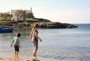 puglia-with-kids-italy-beach