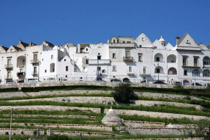 puglia-with-kids-italy-cisternino
