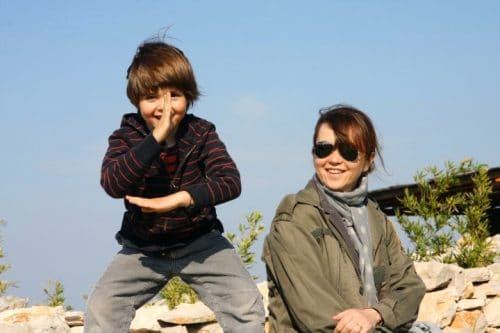 puglia-with-kids-italy