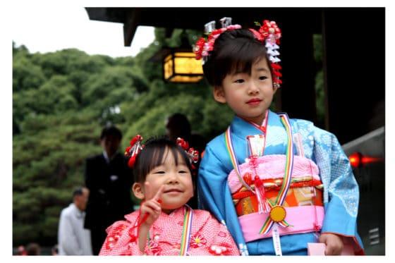 tokyo-with-kids-family-travel-meiji-jingu