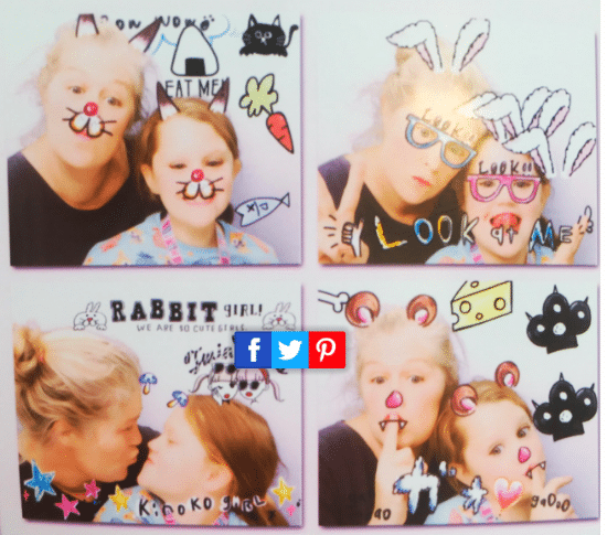 things-to-do-in-tokyo-with-kids-family-travel-fun-photo-booth