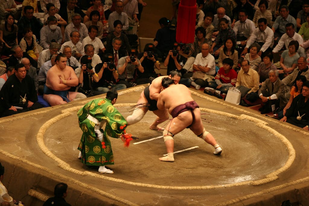 things-to-do-in-tokyo-with-kids-family-travel-sumo