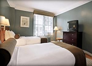 family-travel-kids-new-york-city-hotel-best-western-hospitality-suites