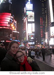 family-travel-kids-new-york-city-with-kids-broadway