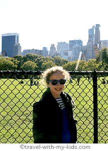 family-travel-kids-new-york-city-with-kids-central-park.1