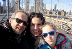family-travel-new-york-city-with-kids-brooklyn-bridge-top